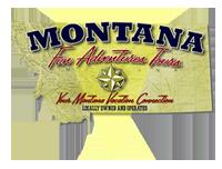 Montana Fun Adventures