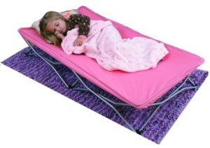 Kids Sleeping Cot